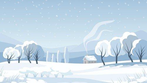 Musik Video | Der Winter