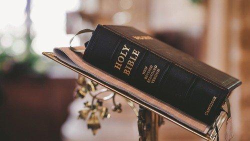 Gottesdienste in den Kirchen – Ab 24. Januar
