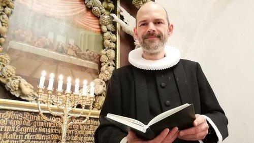 Tryk her for prædiken til sidste søndag efter helligtrekonger 2021