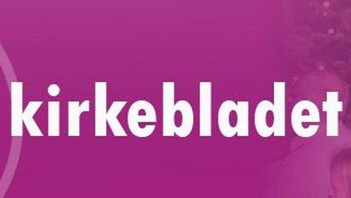 Kirkeblad - December 2012, januar og februar 2013
