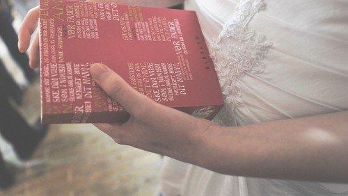 Nye datoer for konfirmationer i alle kirker