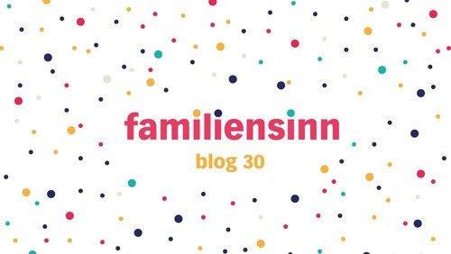 Eltern- und Familienblog: (30): Ein Blick über die patriarchiale Schwelle