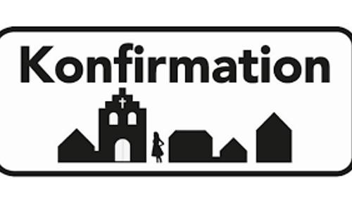 FLYTNING af Konfirmationer 2021