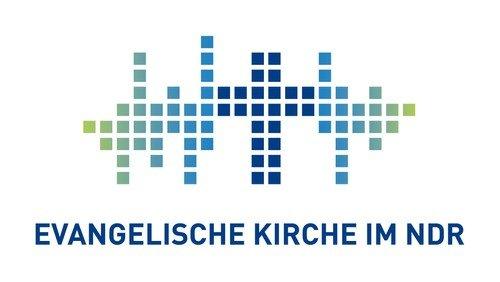Radioandachten mit Pastor Tilmann Präckel