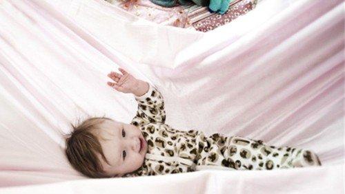 Download program for Babysalmesang 2021