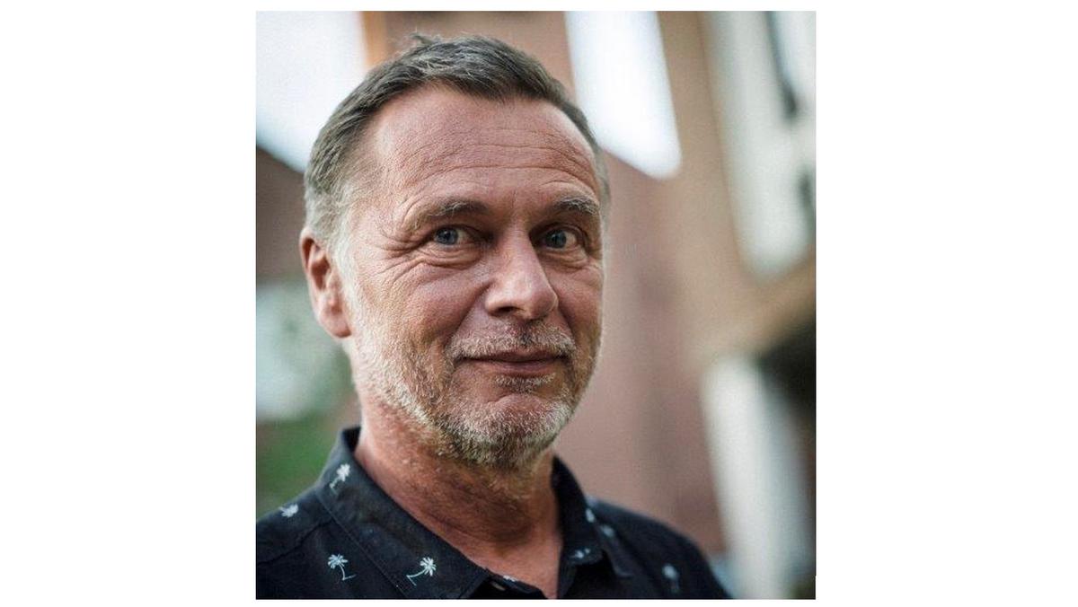 """""""Soll ich mich impfen lassen?""""   ein Podcast mit Dr. Eckhard Zeigert"""