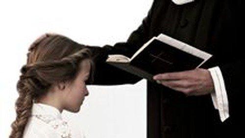 Nye datoer for konfirmationer i Sæby Kirke