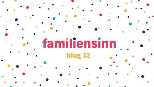 Eltern- und Familienblog: (32): Erzähl mir von der Zeit danach ...