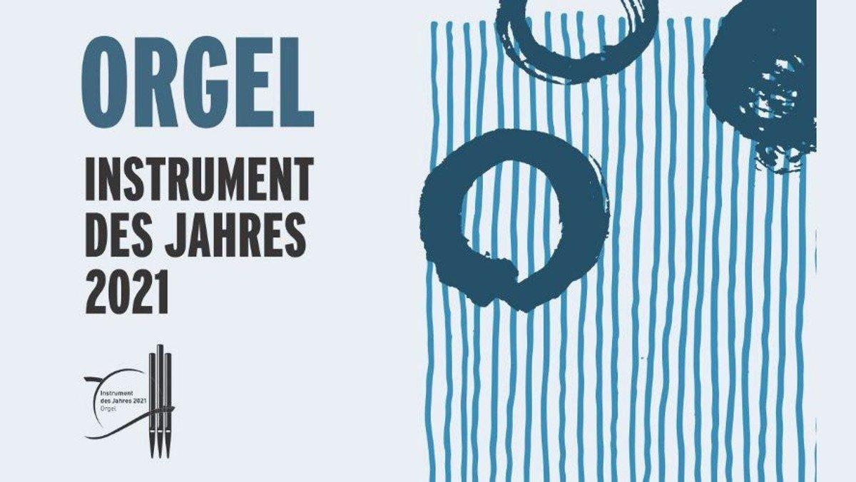 Orgelband in Neukölln: Digitale Orgelkonzerte