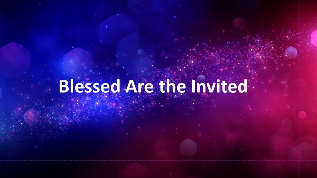 February 7th, 2021 Worship Service