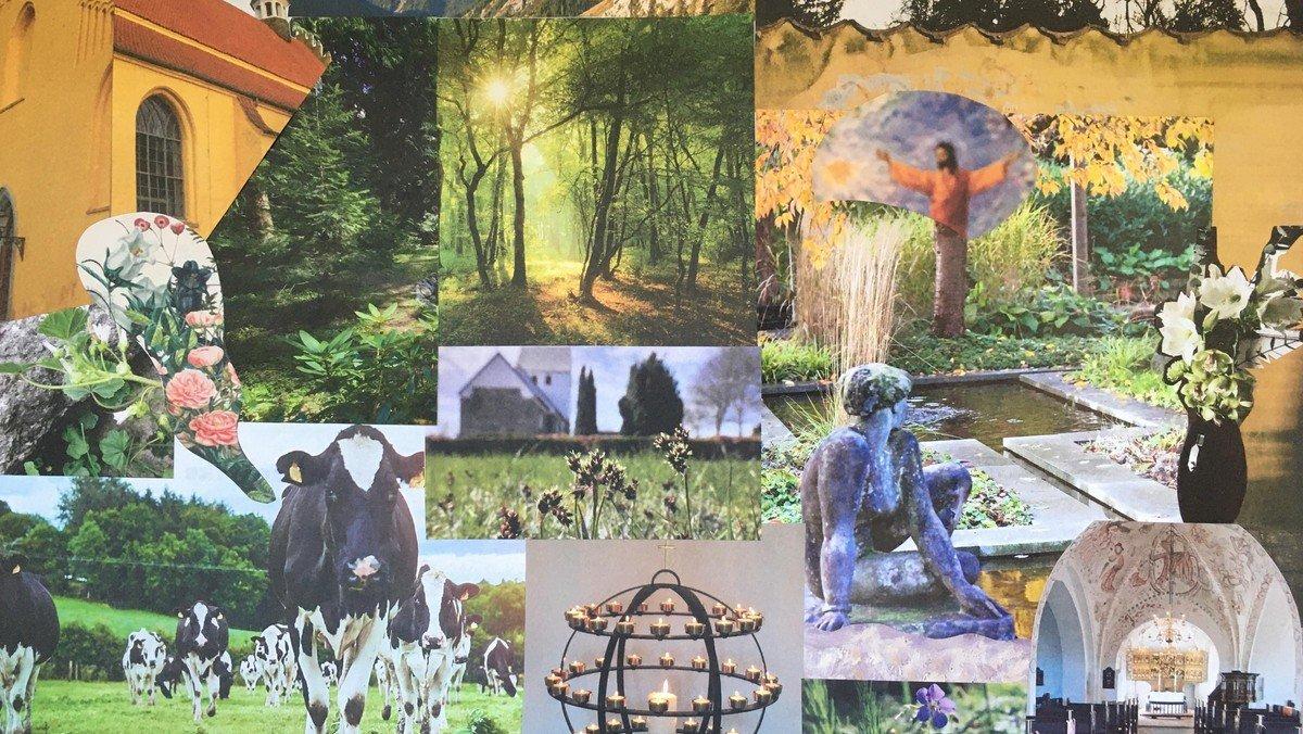 Refleksioner fra Frederiksberg Sogns Menighedsråd: Amputeret gudstjeneste bedre end ingen gudstjeneste
