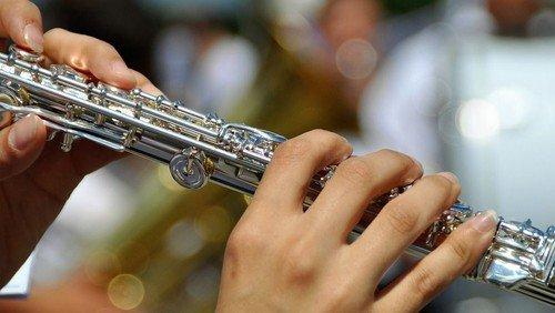 Kampagne #MusikerFürMusikerBerlin startet ab März wieder