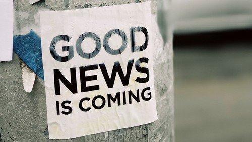Tilmeld dig nyhedsbrevet - og bliv opdateret på kirkelivet i Lynge og Vester Broby!