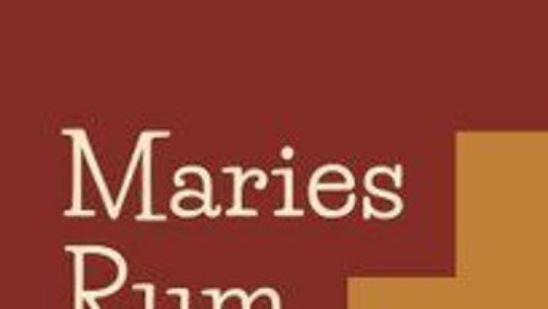 Maries Rum