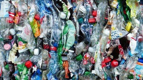 Plastikfreier leben - wie geht das praktisch?
