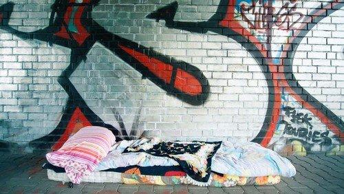 Kirchenöffnung für Obdachlose – Angebote im Kirchenkreis
