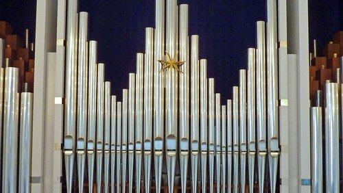 Klassisk musik til fastelavn