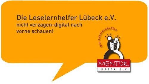 Mentor Lübeck E.V.