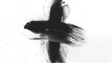 Ash Wednesday Eucharist is at 12.30 pm on 17th February