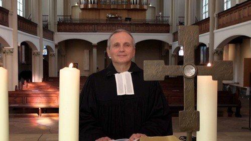 Gottesdienst-Impuls zum letzten Sonntag vor der Passionszeit