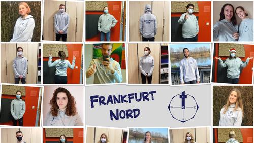 Evangelische Jugend Frankfurt Nord