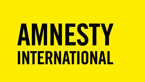 7 Wochen Briefaktion für die Menschenrechte
