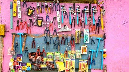 Wir suchen: gebrauchte Fahrräder, Ersatzteile, Werkzeuge und Spenden für den Fahrradkeller