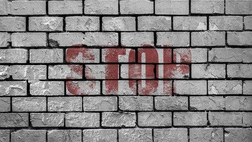 Hilfe bei Missbrauch und Verdacht auf Missbrauch