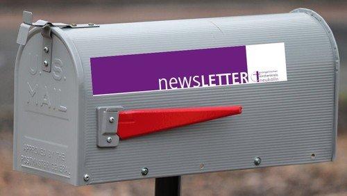 Kirchenkreis-Newsletter