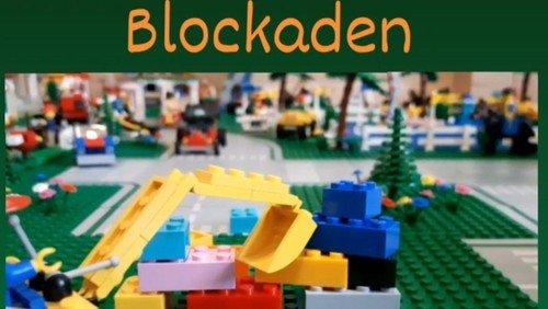 7 Wochen ohne Blockaden-