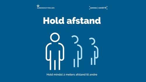 Hold fast Vesthimmerland!