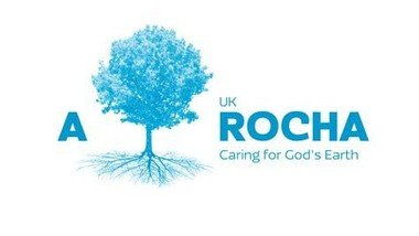 A Rocha Eco Church News - April '21