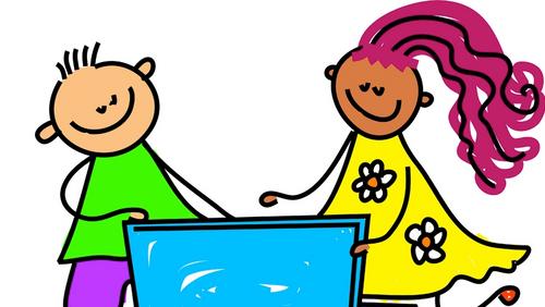 Talk 2 Kids #39 - 28 February 2021