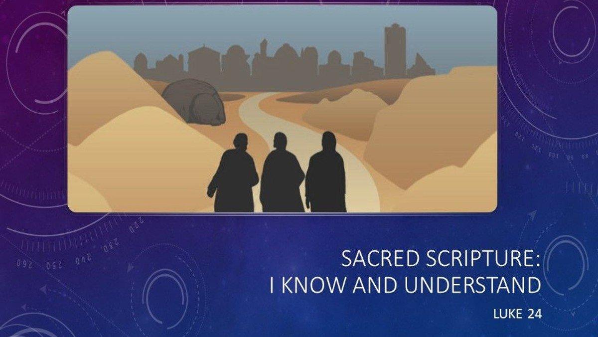 Feb. 28, 2021 Worship Service - 2nd Week of Lent