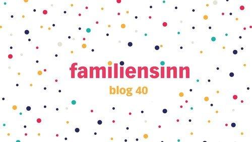 Eltern- und Familienblog: (40): Bildungs-gedanken-bildung