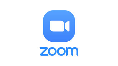 Zoom-Basis Kurs (Tutorial)