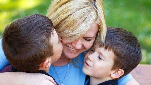 Hvad kan du bruge Folkekirkens Familiestøtte til?