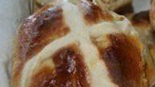 Fasteandagter i Havdrup Kirke - inspiration til din fastetid - UGE 12
