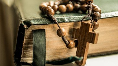 Podcast: The Bible You Thought You Knew