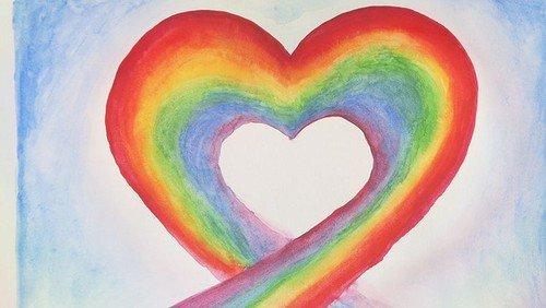 Neues Seelsorgeangebot für Menschen mit Diskriminierungserfahrung in der Landeskirche