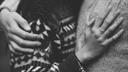 10 citater om tilgivelse