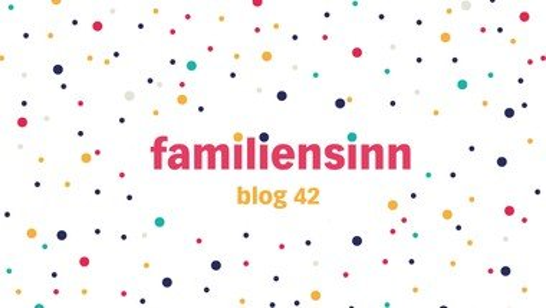Eltern- und Familienblog: (42) www – Wie wird's Wetter?