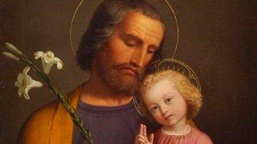 Musikalischer Festgottesdienst zum Hochfest des Heiligen Josef