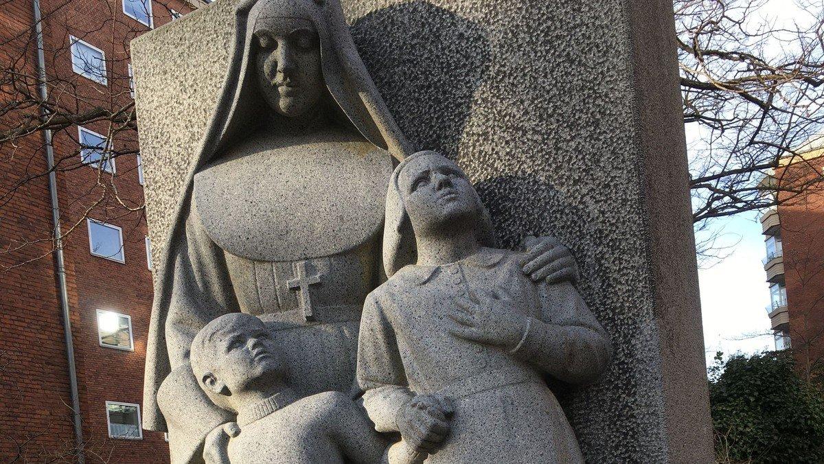 Refleksioner fra Frederiksberg Sogns Menighedsråd: Årets mest triste aflysning