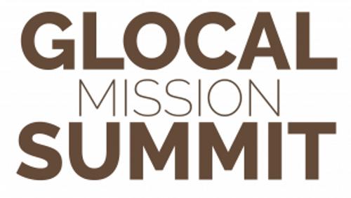 Glocal Mission Summit