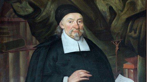 Wahl der Leitung im Kirchenkreis Spandau