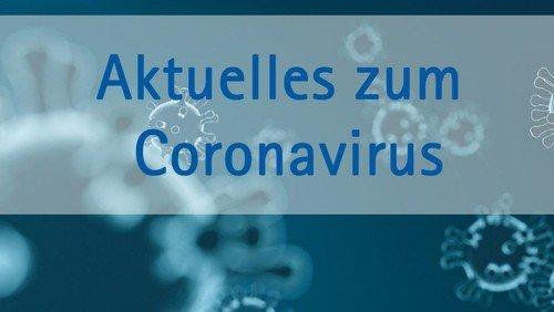 Corona Hygienekonzept der Tafel Reinfeld