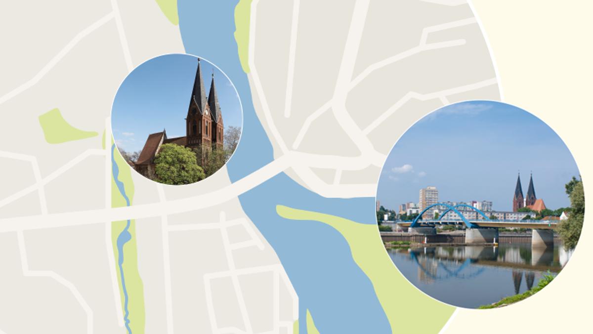 Europa eine Seele geben - das Oekumenische Europa-Centrum Frankfurt (Oder) e.V.