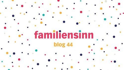Eltern- und Familienblog: (44) Auf dem Spielplatz der Fantasie: Mein Freund, der Baum