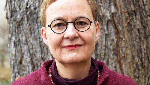 Ulrike Trautwein als Generalsuperintendentin bestätigt